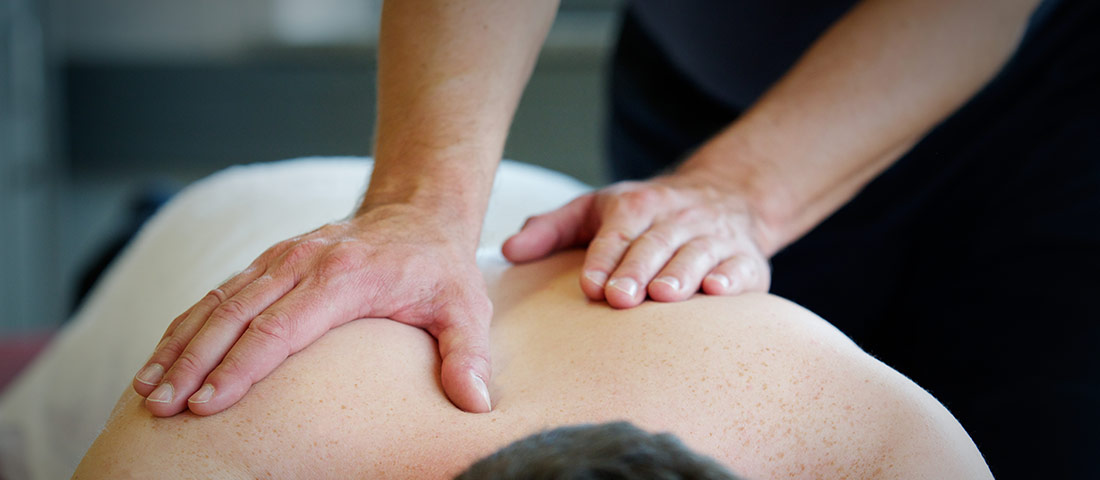therapie_physiozentrum_freiburg_01