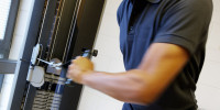 training_physiozentrum_freiburg_02