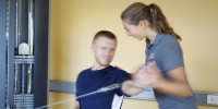 training_physiozentrum_freiburg_03