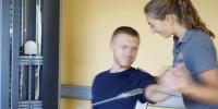 training_physiozentrum_freiburg_03